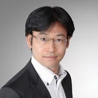 大塚直哉(オルガン) Naoya Otsuka,Organ
