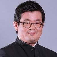 Eiichi Chijiiwa