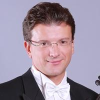 Anton Barakhovsky