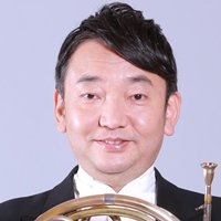 Tsutomu Maruyama