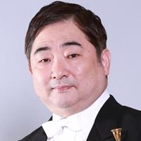 和田博史(ホルン)Hirofumi Wada, Horn