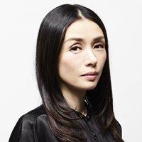 中嶋朋子(朗読)Tomoko Nakajima, Story Teller