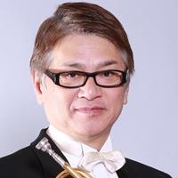 Koji Okazaki