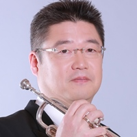 Toshihiro Furuta