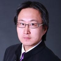 櫻田 亮(テノール) Makoto Sakurada, Tenor