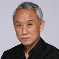 西村まさ彦(語り)Masahiko Nishimura, Narration
