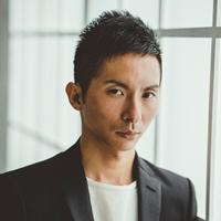 小林 桂(ジャズ・ヴォーカル)Kei Kobayashi, Vocal