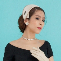 akiko(ジャズ・ヴォ―カル)aiko, Vocal