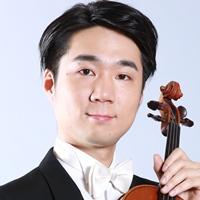 Satoshi Morioka