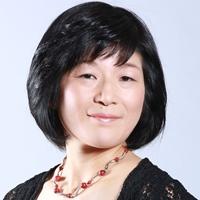 Takako Yamasaki