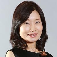 Chizuru Yamamoto