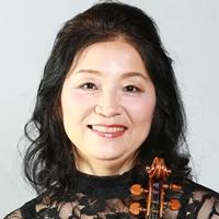 Hazuki Yamamoto