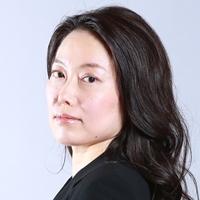 Mutsuko Imai