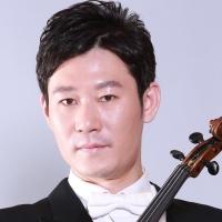 Rintaro Omiya