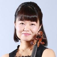 Yukiko Ogawa