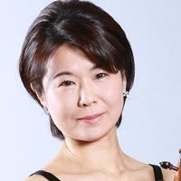 Junko Chiba