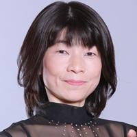 寺岡有希子(ヴァイオリン)Yukiko Teraoka, Violin