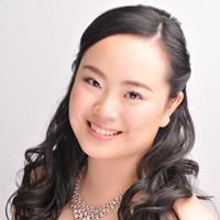 桑原志織(ピアノ)<br/>Shiori Kuwahara,Piano