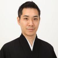 菊央雄司(平家琵琶、三絃)