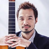 大萩康司(ギター)