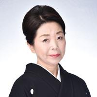 野坂操壽(箏)