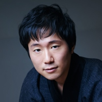 川口成彦(フォルテピアノ)Naruhiko Kawaguchi, fortepiano