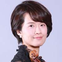 Yuko Ando