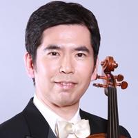 Toshihiko Ichitsubo