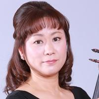 Shoko Mabuchi
