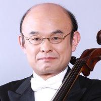 Tomoya Kikuchi