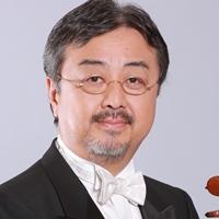 Fumiaki Kono