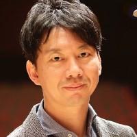 Ryu Sukegawa