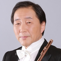 Atsushi Ichinohe