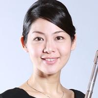 Kaoru Namba