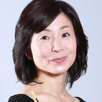森枝繭子(オーボエ)Mayuko Morieda, Oboe