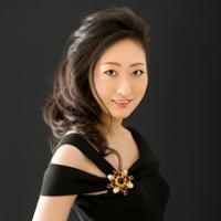 広瀬悦子(Pf) Etsuko Hirose