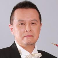 Masao Osawa