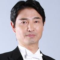 水谷上総(ファゴット)Kazusa Mizutani, Fagott