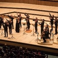 オーストラリア室内管弦楽団 Australian Chamber Orchestra