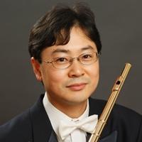 Masahiro Aizawa