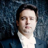 アレクセイ・ヴォロディン(ピアノ)Alexei Volodin, Piano