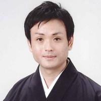 新垣 悟(立方)