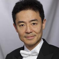 阪哲朗(指揮)Tetsuro Ban, Conductor