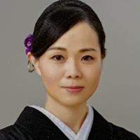 知念亜希(立方)