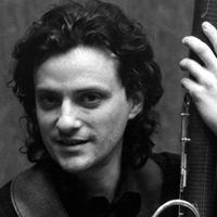 ディエゴ・ケンナ(ファゴット)Diego Chenna, bassoon