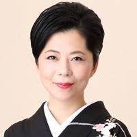 遠藤千晶(えんどう ちあき)