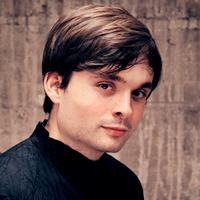 フランシスコ・フラナ(ヴァイオリン) Francisco Fullana, Violin