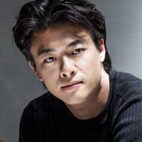 郷古 廉(ヴァイオリン) Sunao Goko, violin