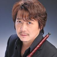 濱田芳通(音楽ディレクター)