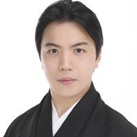 花柳源九郎(立方)